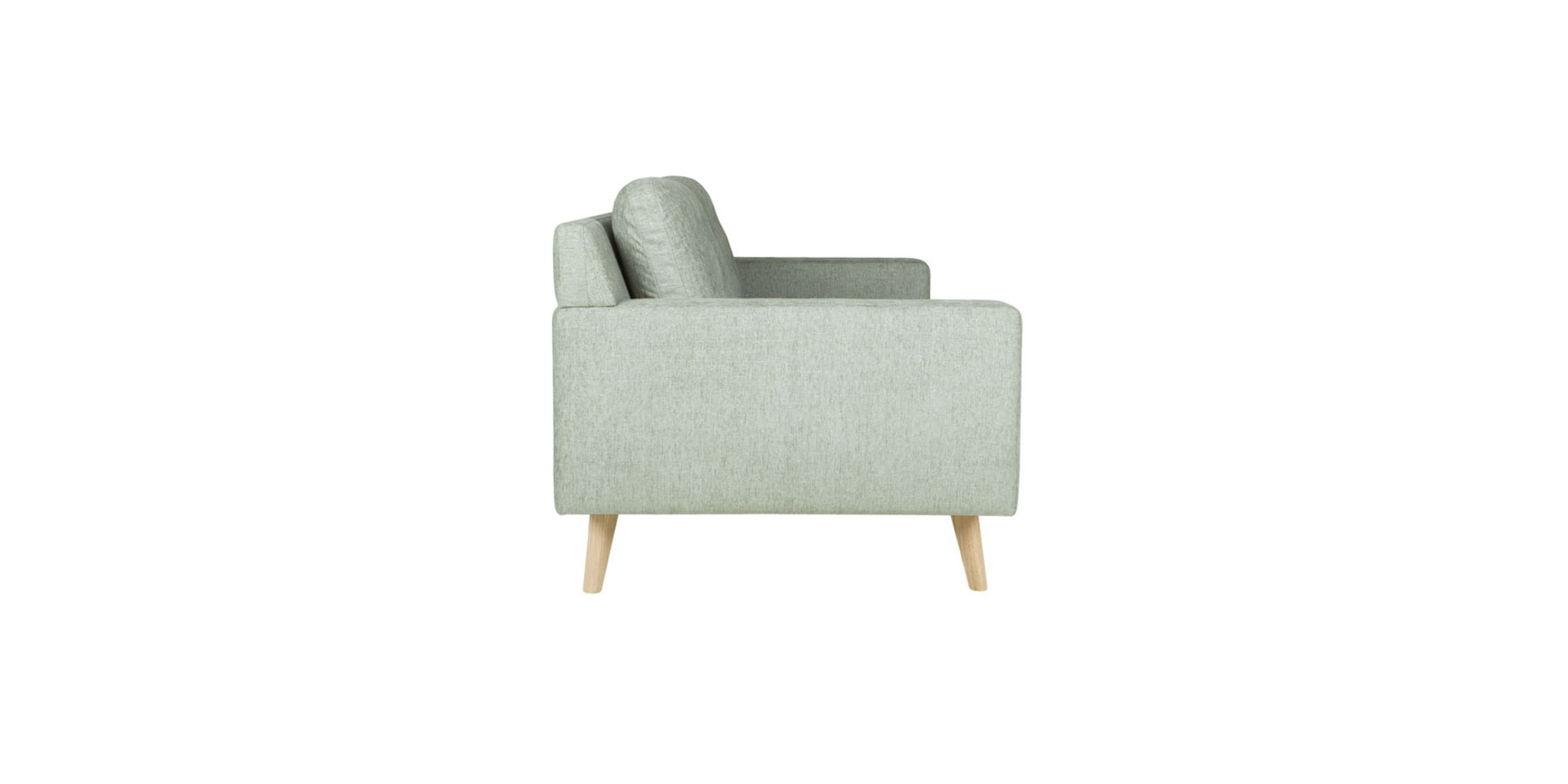 sits-axel-canape-3seater_riscorunner9_blue_grey_3
