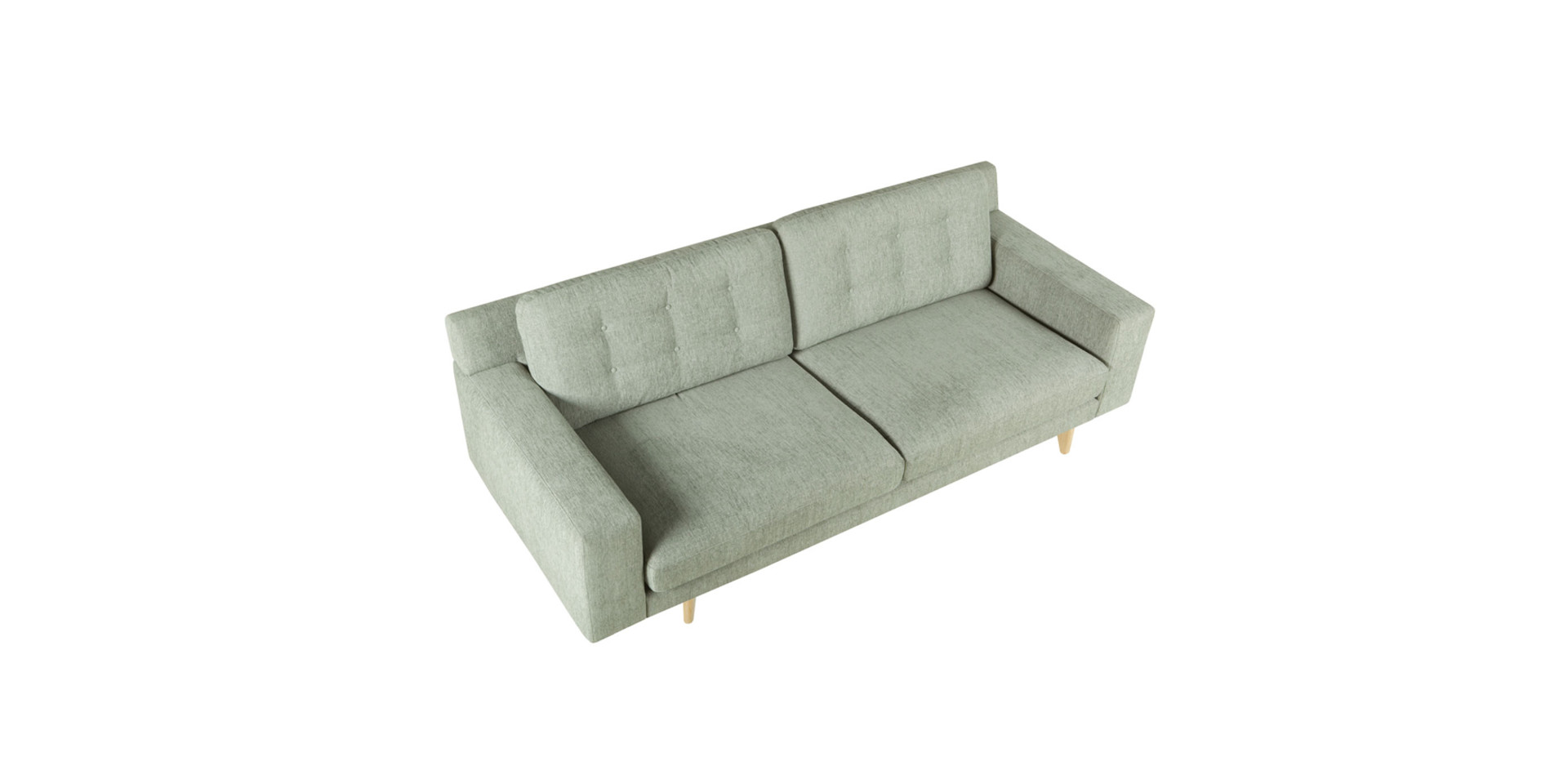 sits-axel-canape-3seater_riscorunner9_blue_grey_5