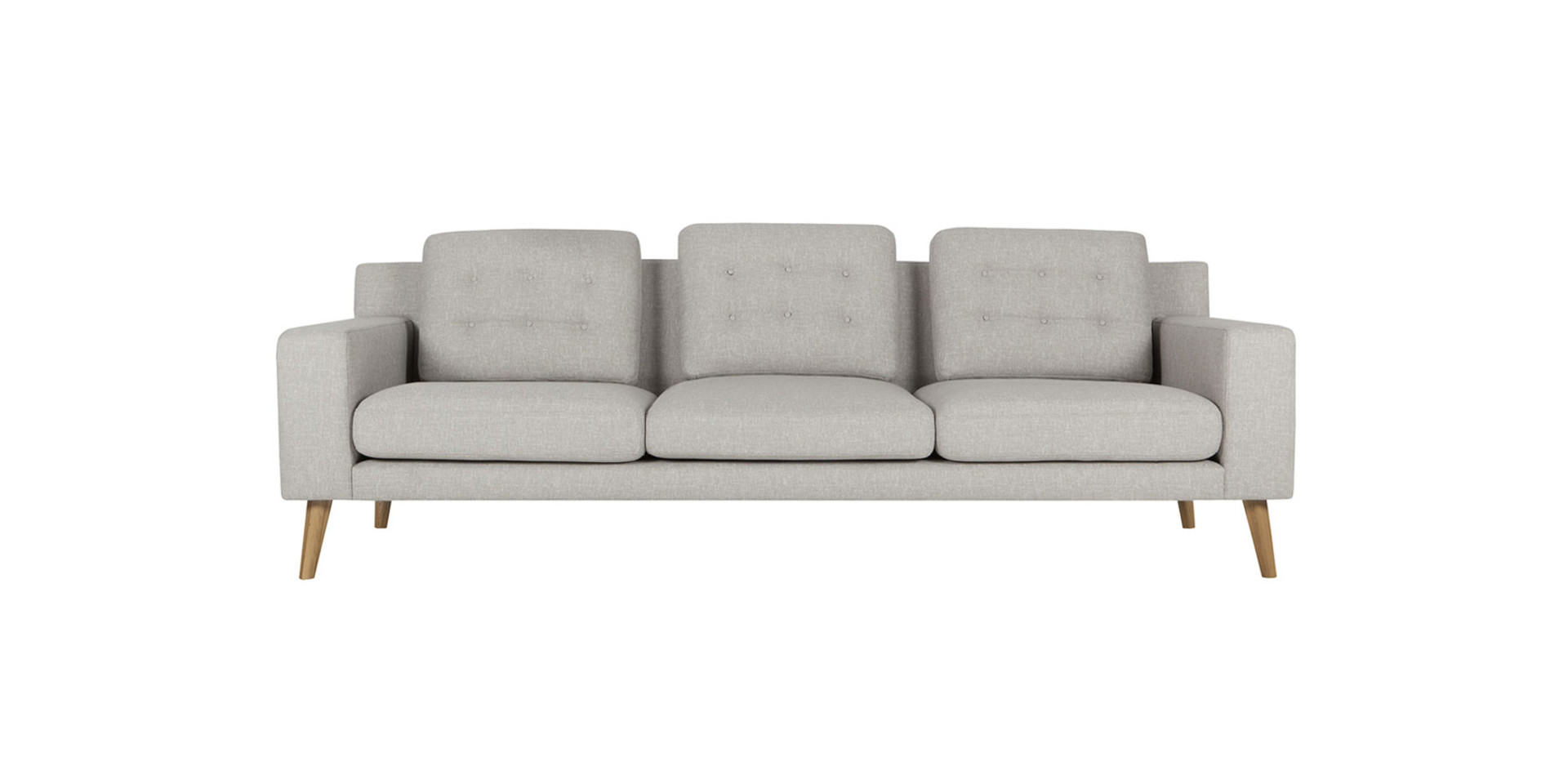 sits-axel-canape-4seater_nancy5_light_grey_1