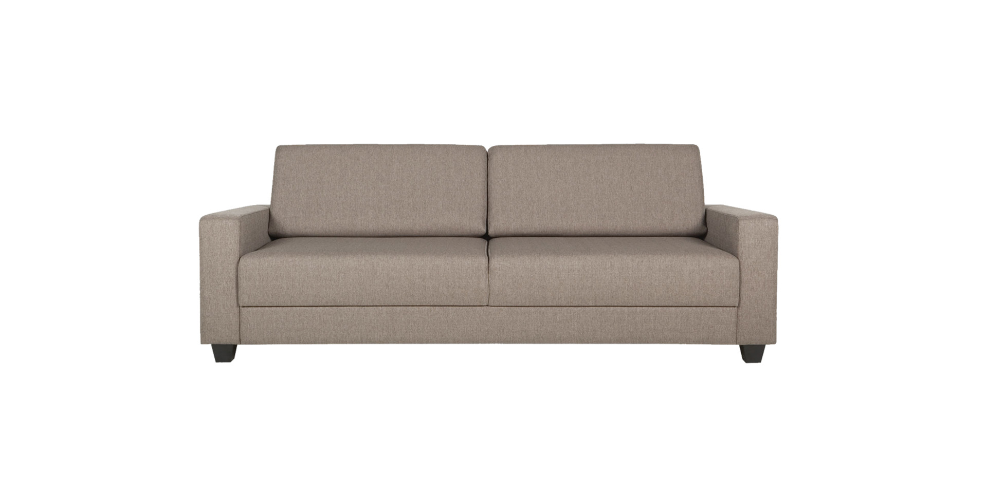 sits-bari-canape-convertible-sofa_bed_cedros3_light_brown_1