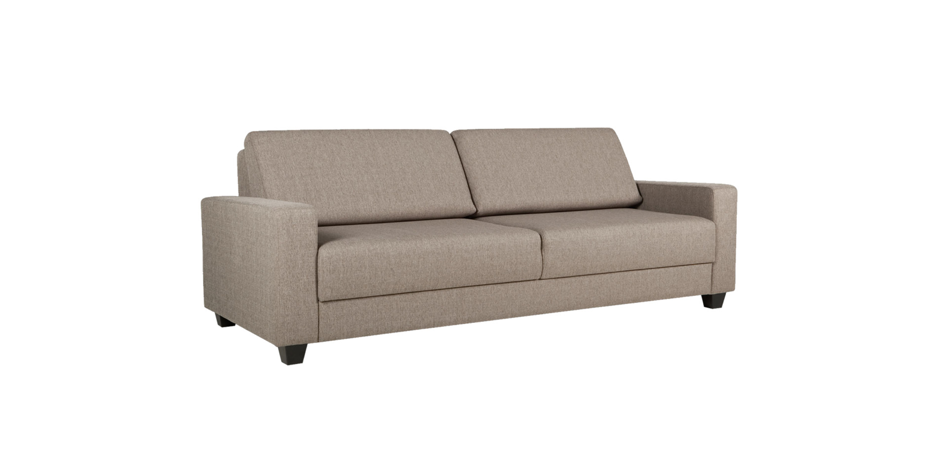 sits-bari-canape-convertible-sofa_bed_cedros3_light_brown_2
