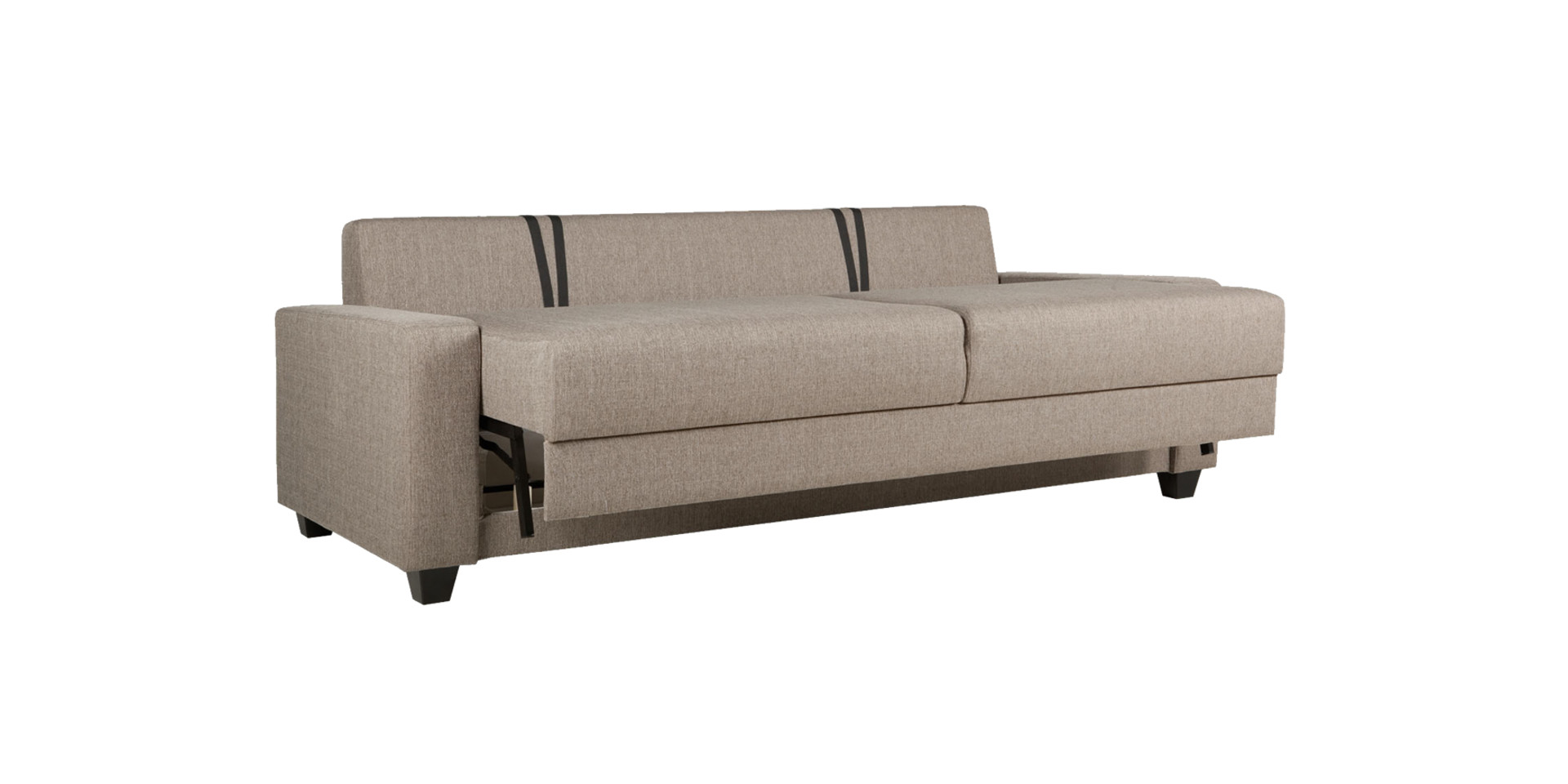 sits-bari-canape-convertible-sofa_bed_cedros3_light_brown_4