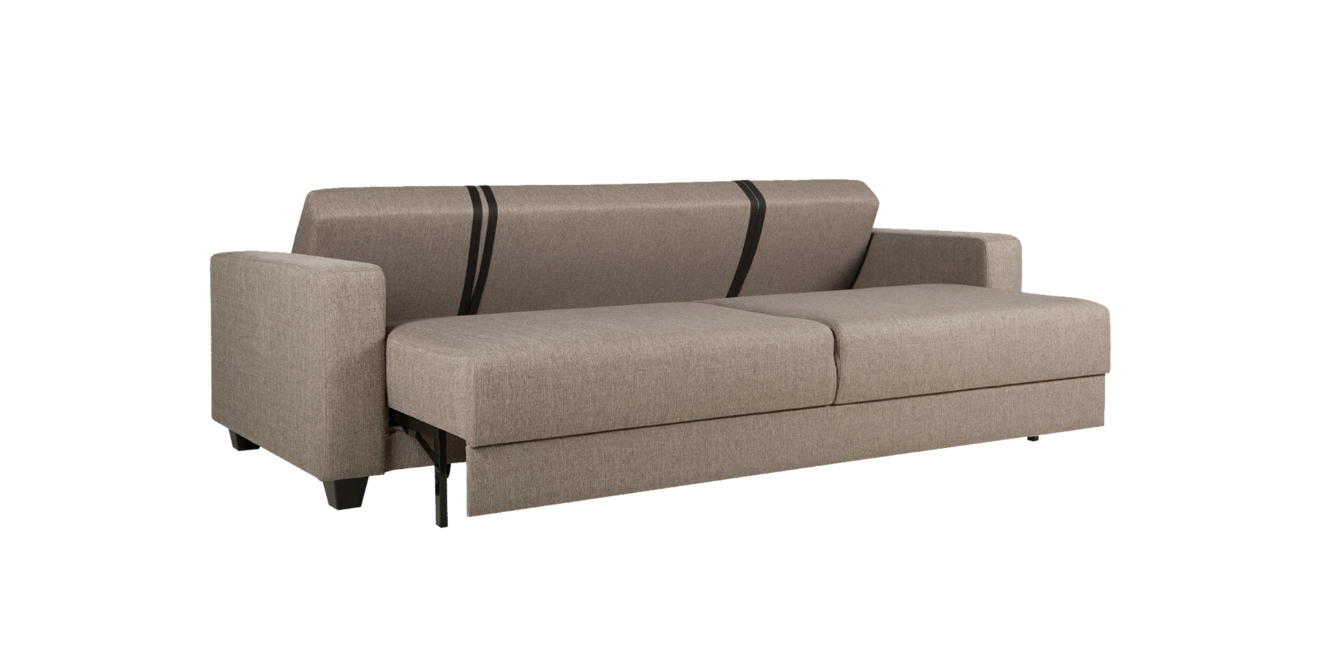 sits-bari-canape-convertible-sofa_bed_cedros3_light_brown_6