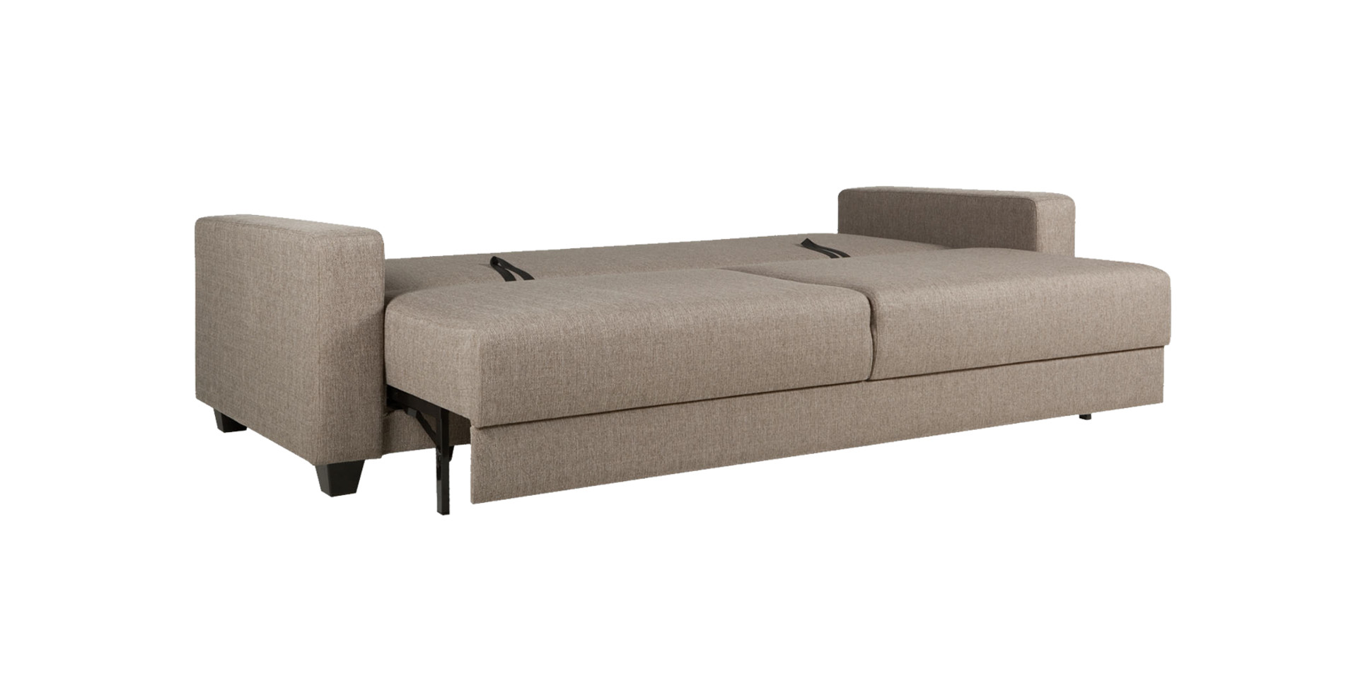sits-bari-canape-convertible-sofa_bed_cedros3_light_brown_7