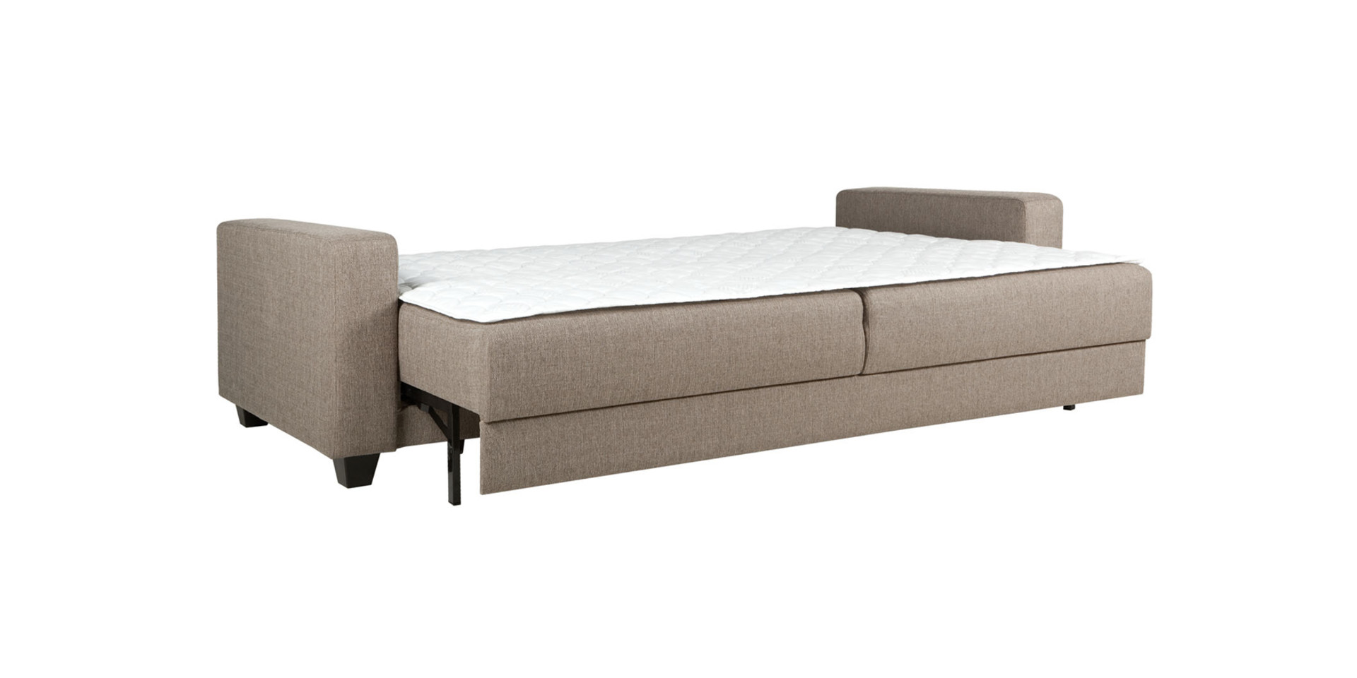 sits-bari-canape-convertible-sofa_bed_cedros3_light_brown_8