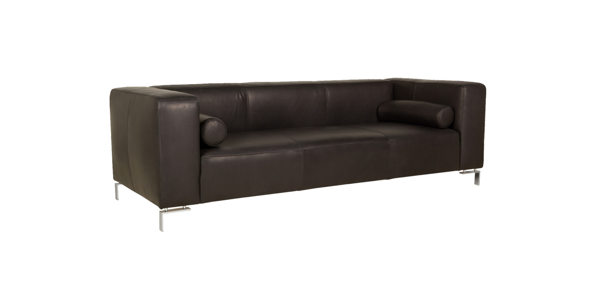 sits-bellagio-canape-3seater_aniline_black_2