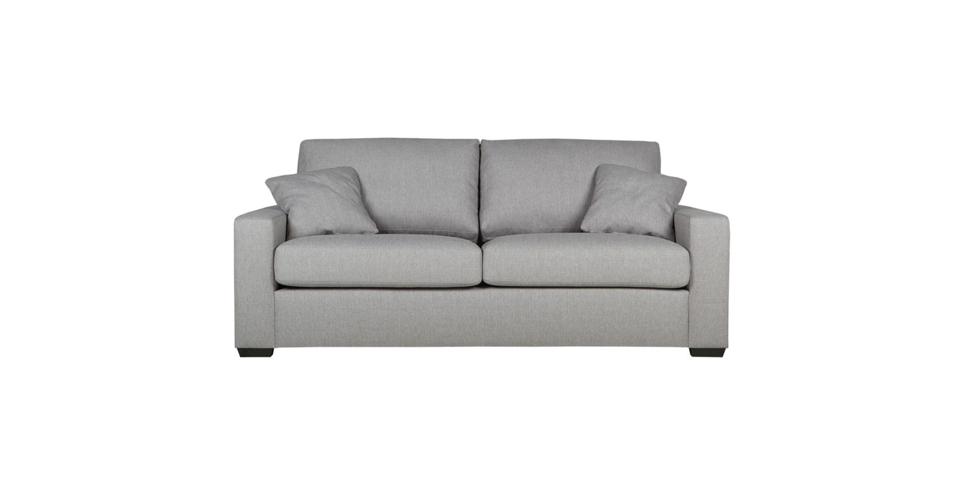 sits-boston-canape-3seater_cedros8_light_grey_1