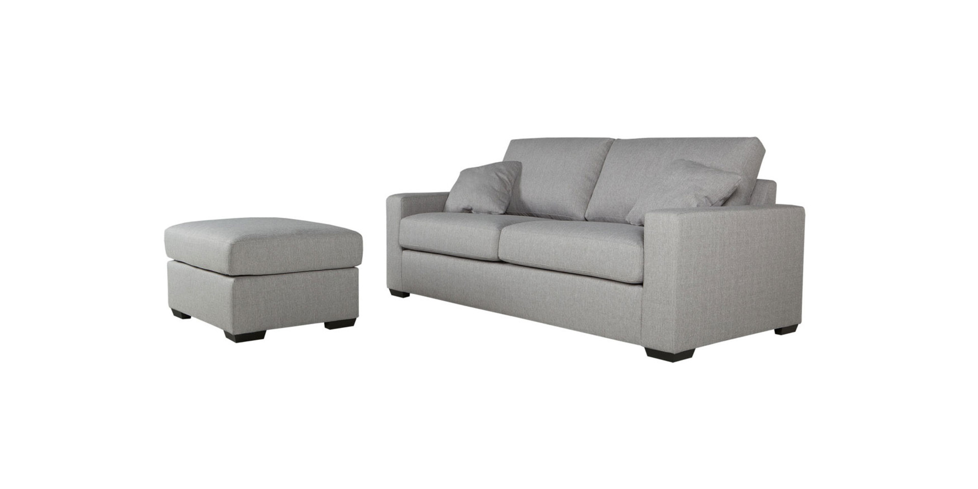 sits-boston-canape-pouf-3seater_footstool_cedros8_light_grey_3