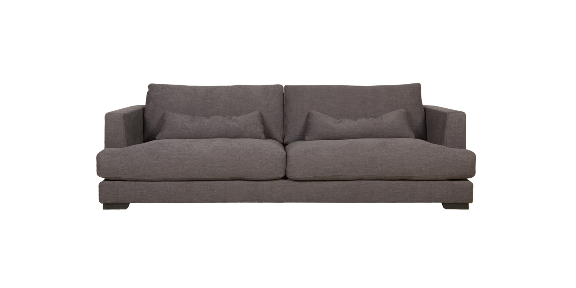 sits-brandon-canape-3seater_roma1_dark_grey_1