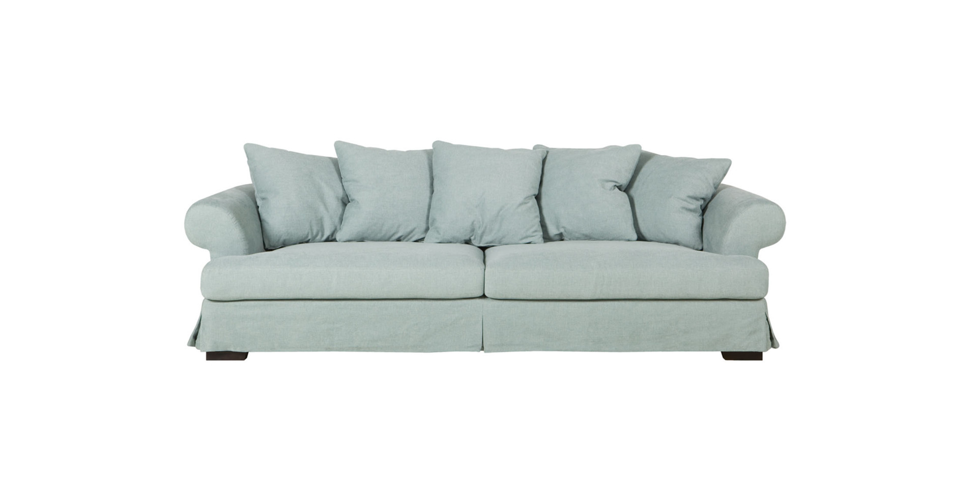 sits-carlos-canape-3seater_brest119_mint_1