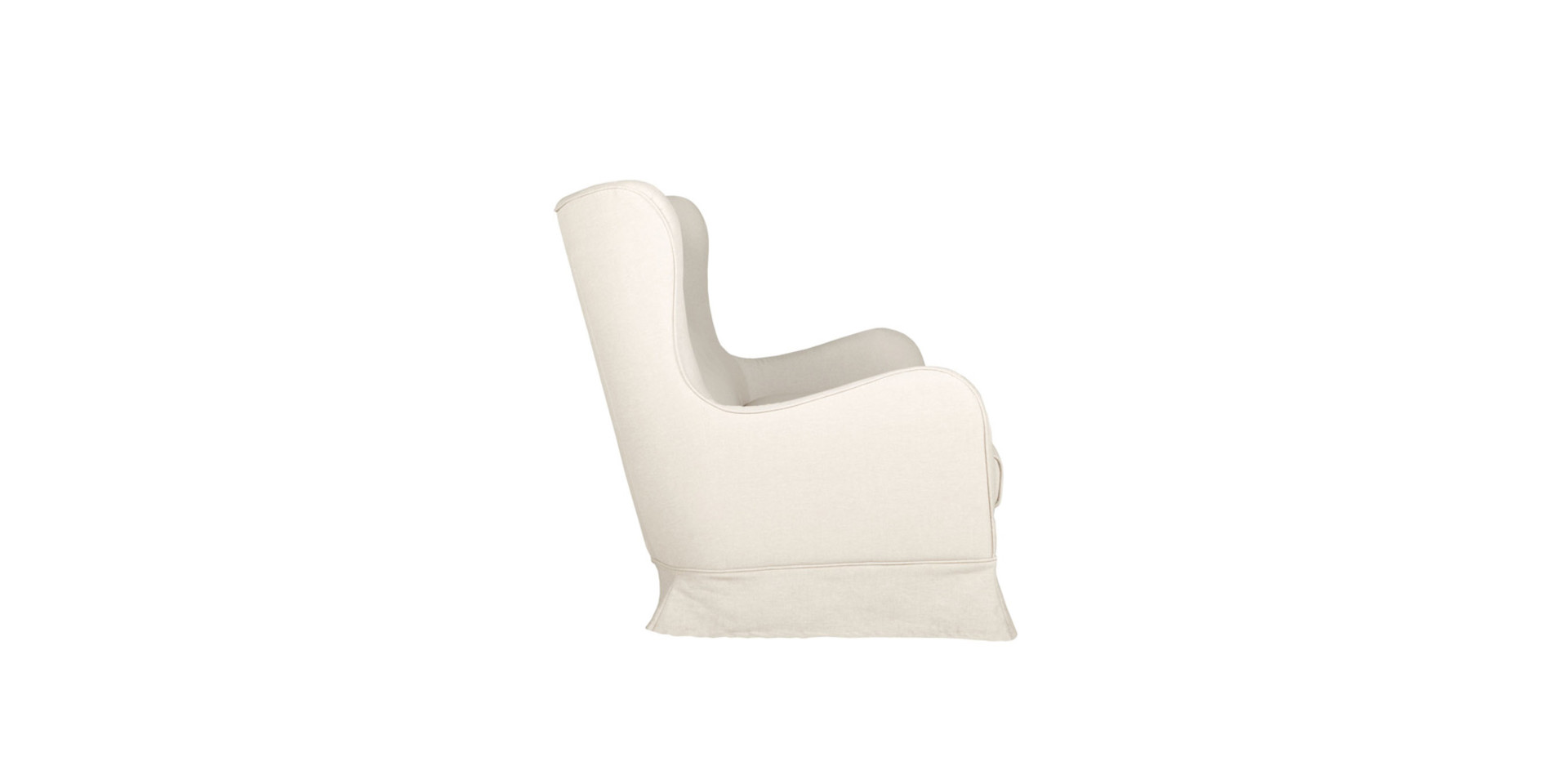 sits-charm-canape-3_0
