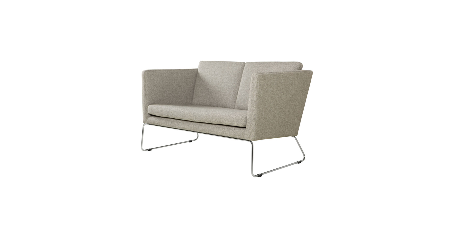 sits-clark-canape-2seater_origin51_light_grey_4