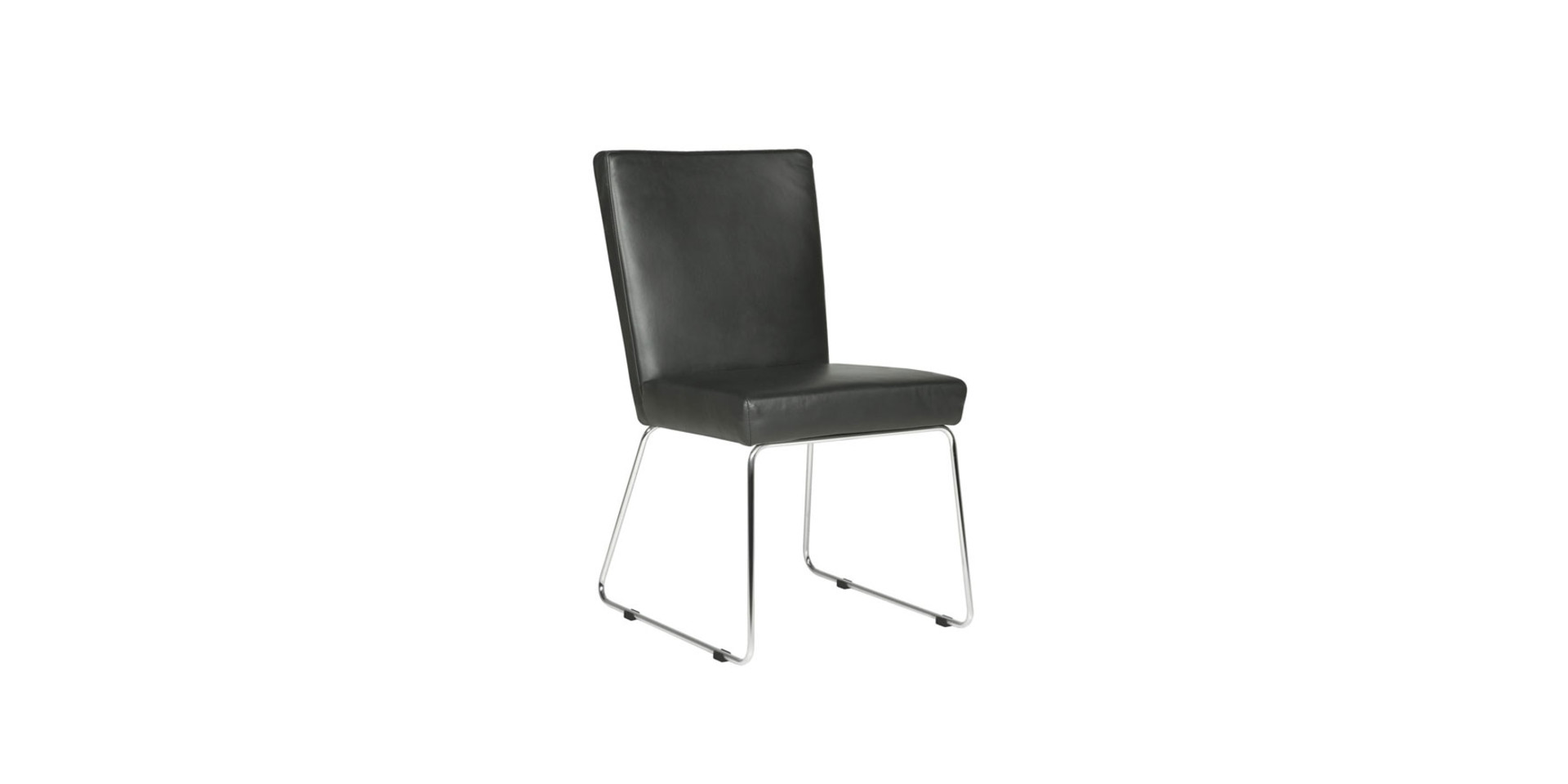 sits-clark-chaise-chair_oasi_black_2