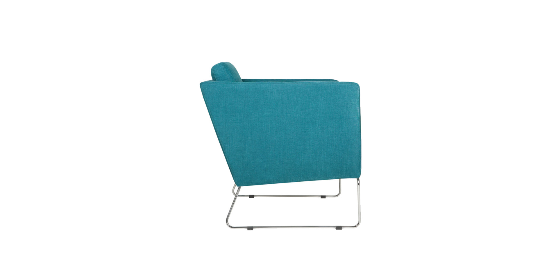 sits-clark-fauteuil-armchair_caleido1551_turquoise_3