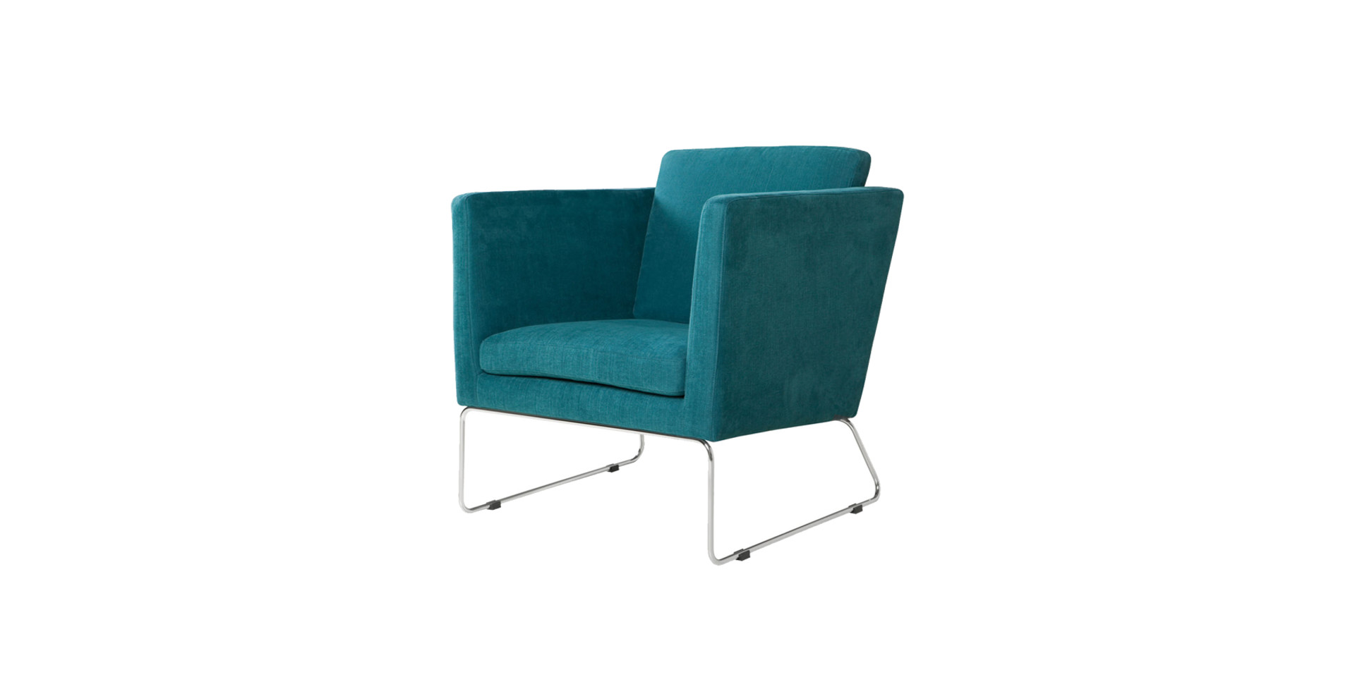 sits-clark-fauteuil-armchair_caleido1551_turquoise_4