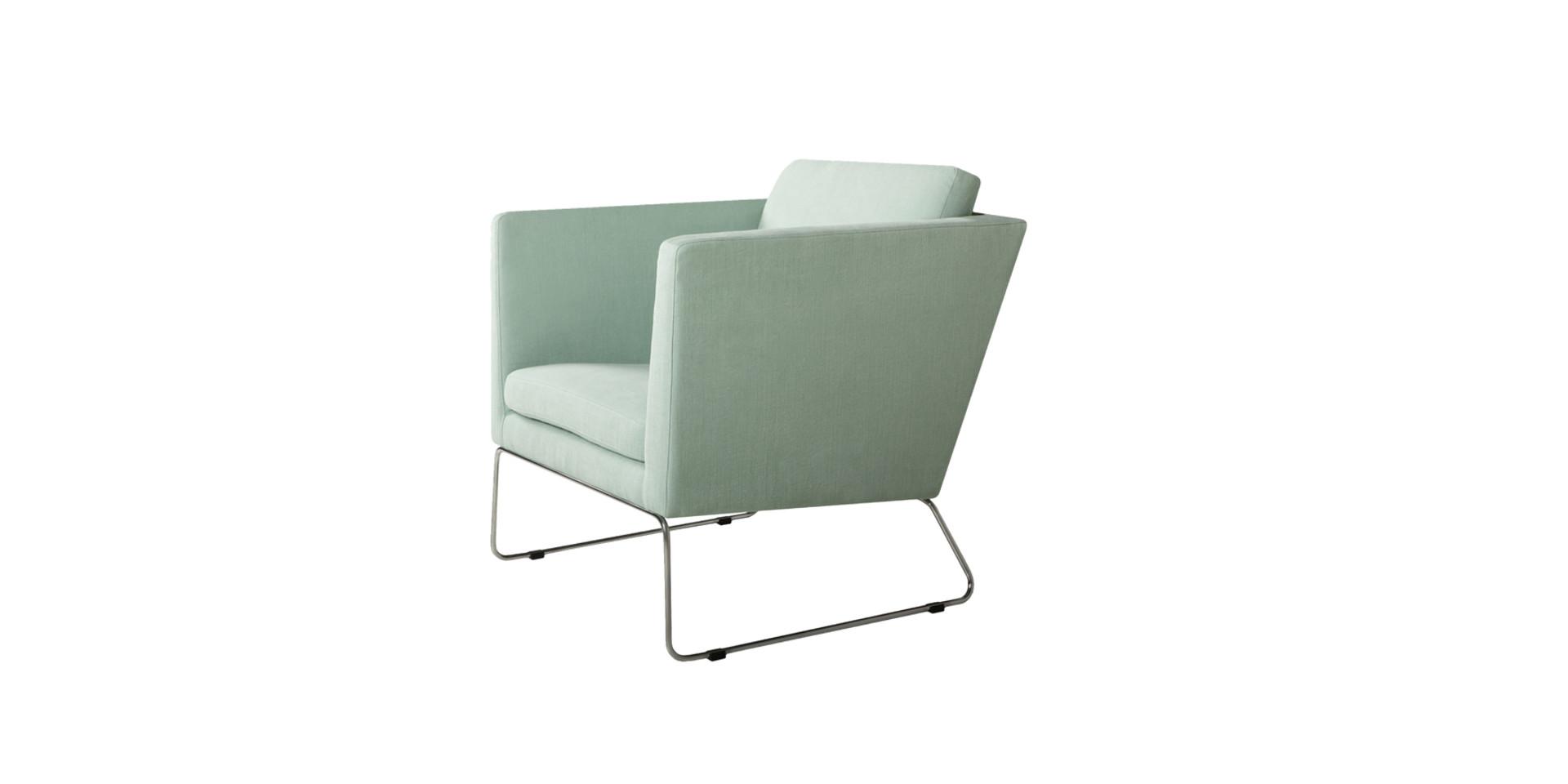 sits-clark-fauteuil-armchair_caleido2248_mint_3