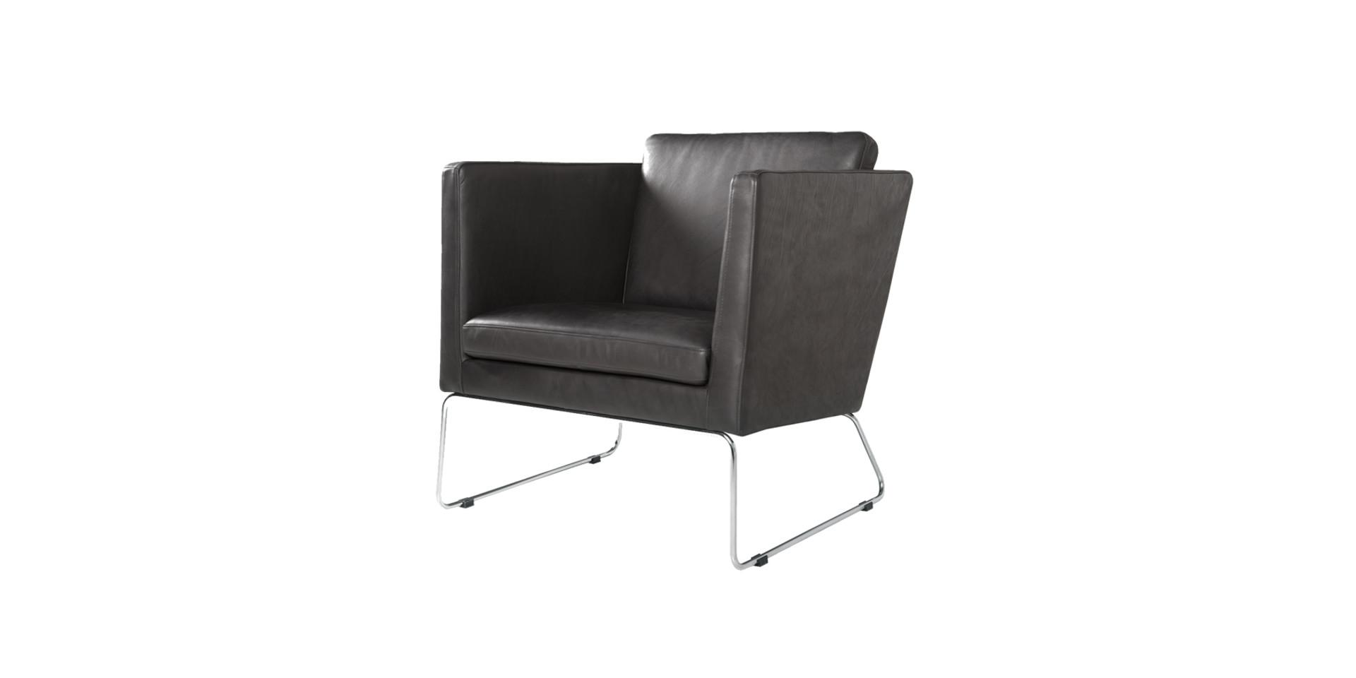 sits-clark-fauteuil-armchair_matrix_black_4