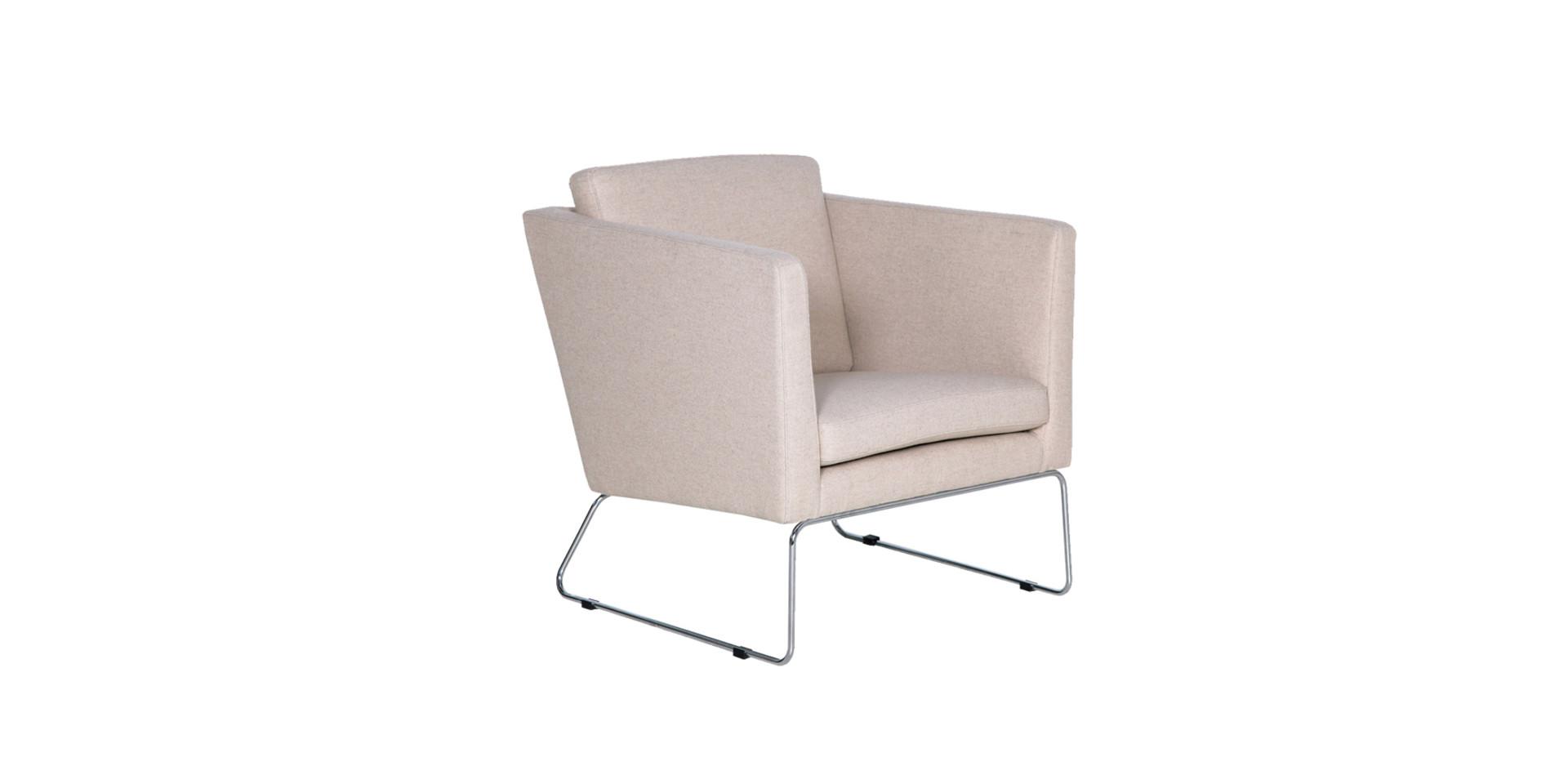 sits-clark-fauteuil-armchair_panno1037_oatmeal_marl_2