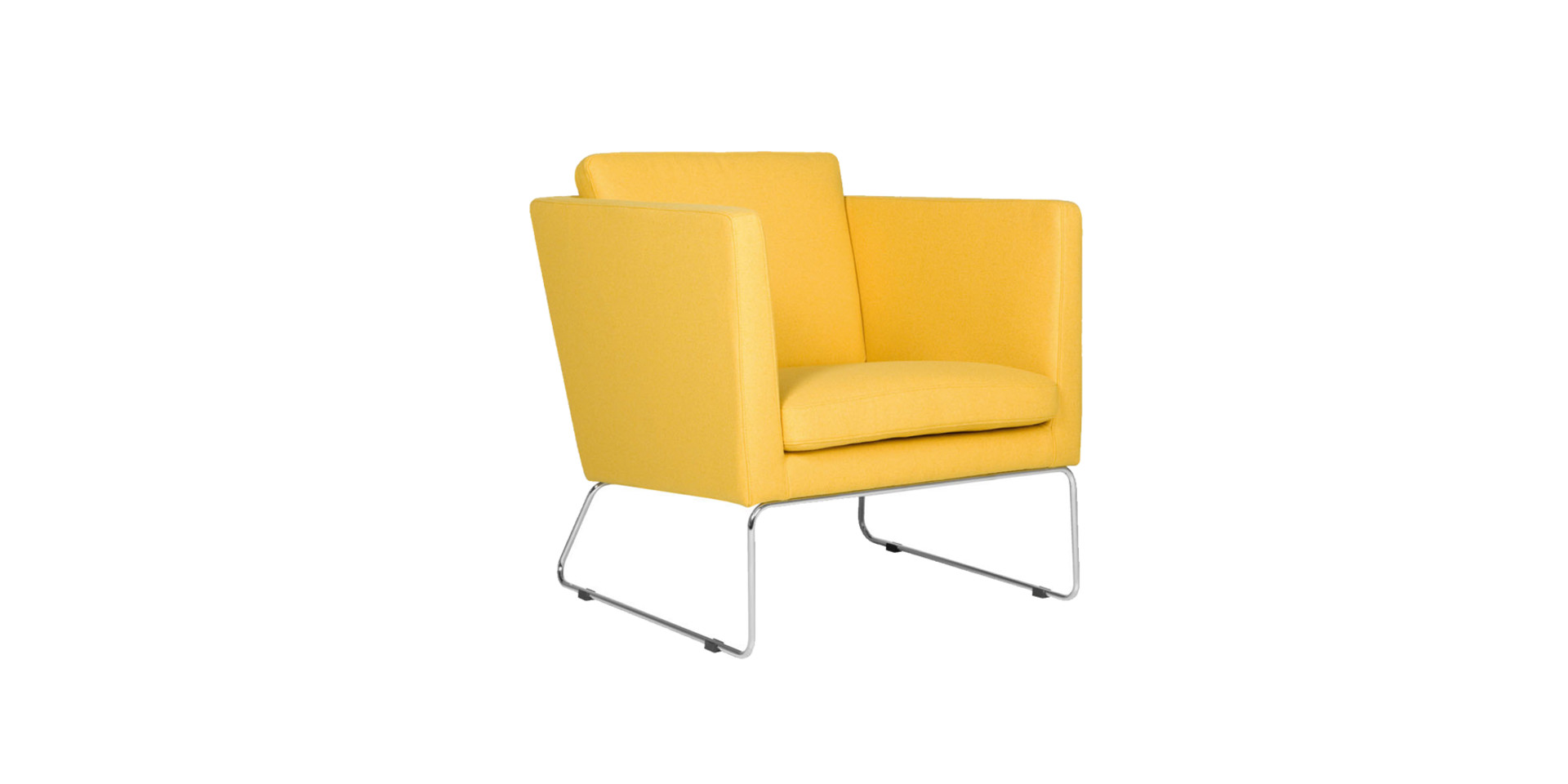 sits-clark-fauteuil-armchair_panno2272_yellow_2