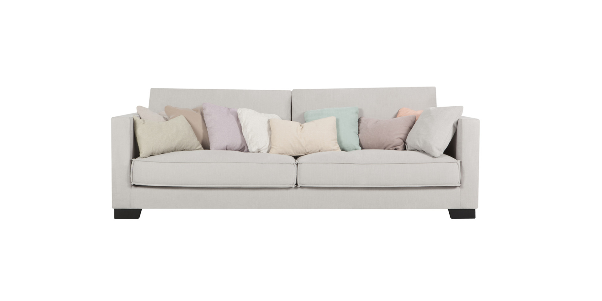 sits-cloud-canape-3seater_caleido3790_light_beige_1