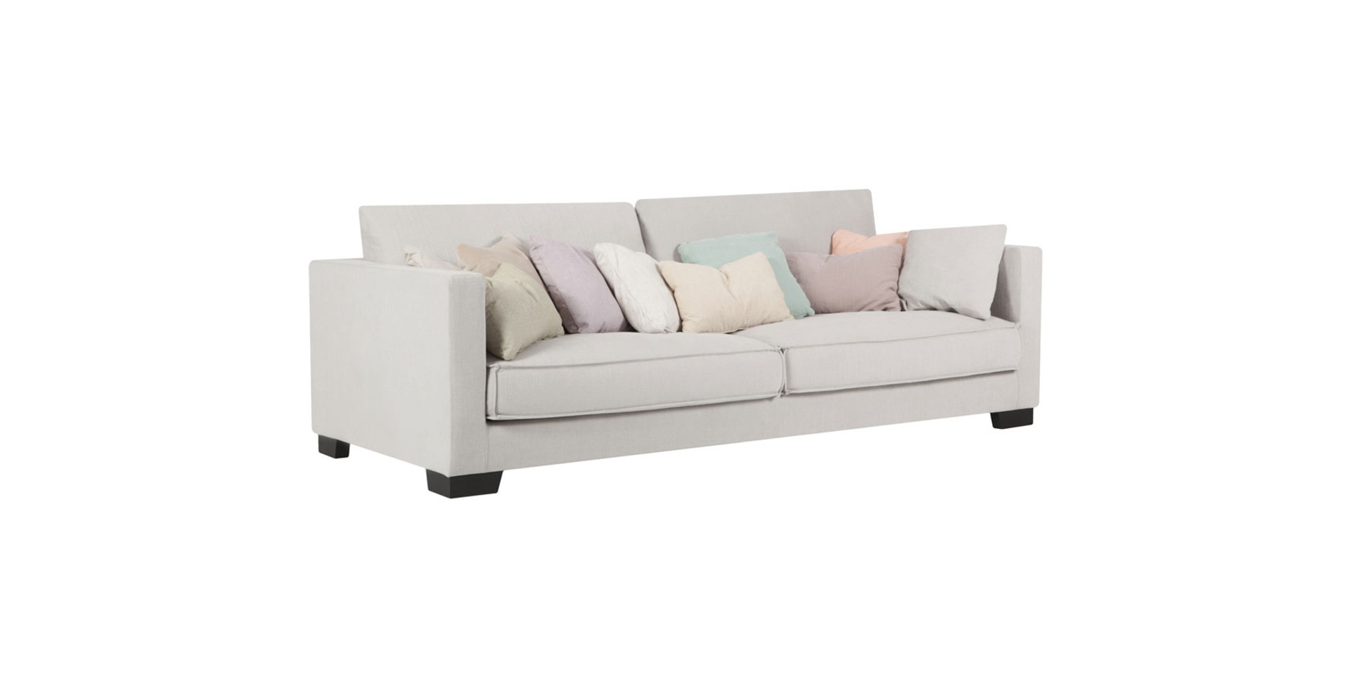 sits-cloud-canape_3seater_caleido3790_light_beige_2