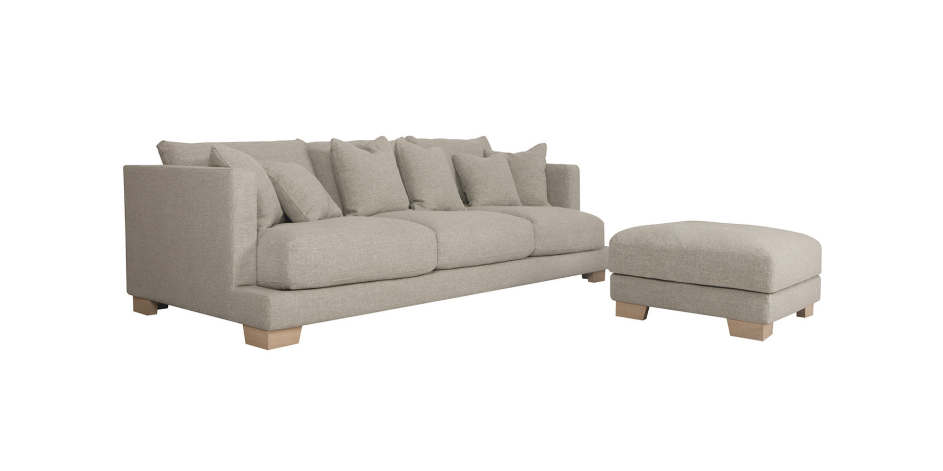 sits-colorado-pouf_4seater_footstool_Q425_laundered8_earth_3