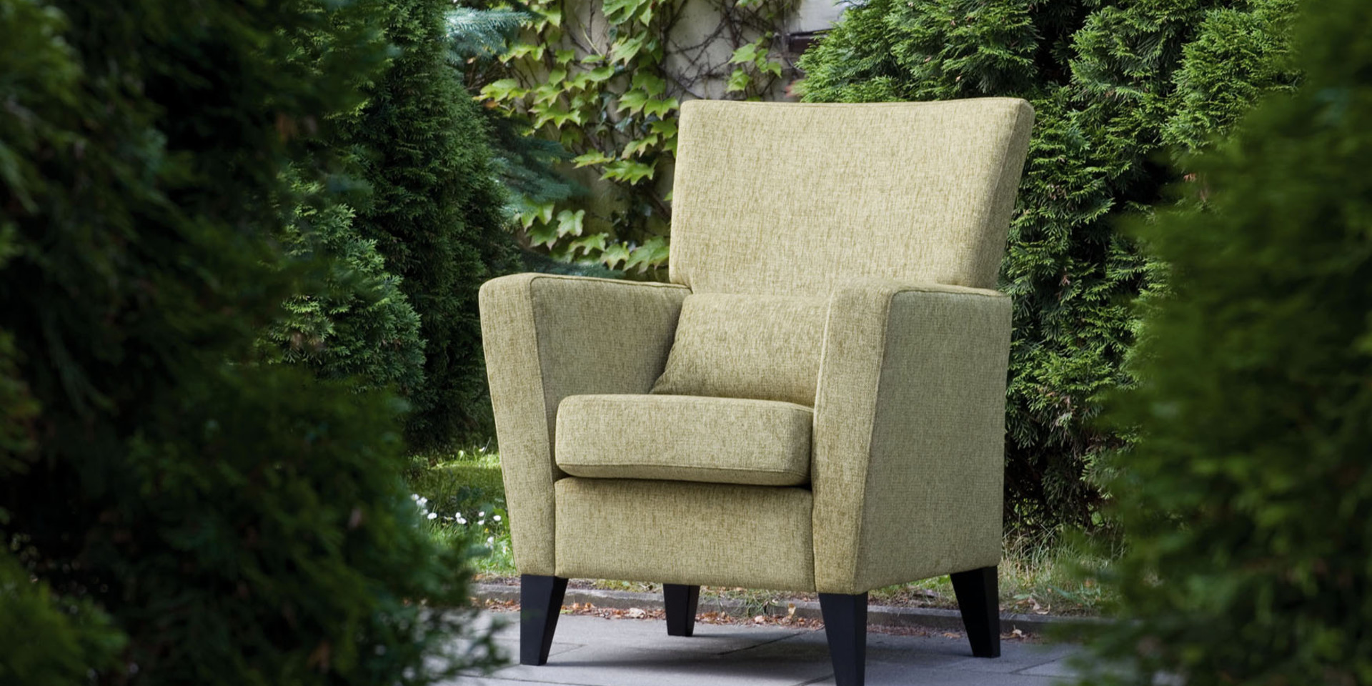 sits-denver-ambiance-arrangement_armchair_divine36_mustard_4