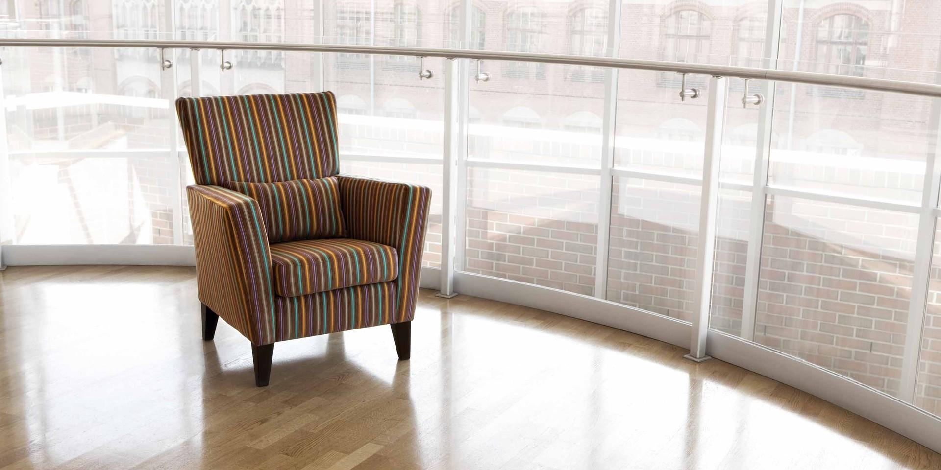 sits-denver-ambiance-arrangement_armchair_ponza2_grey_blue_3