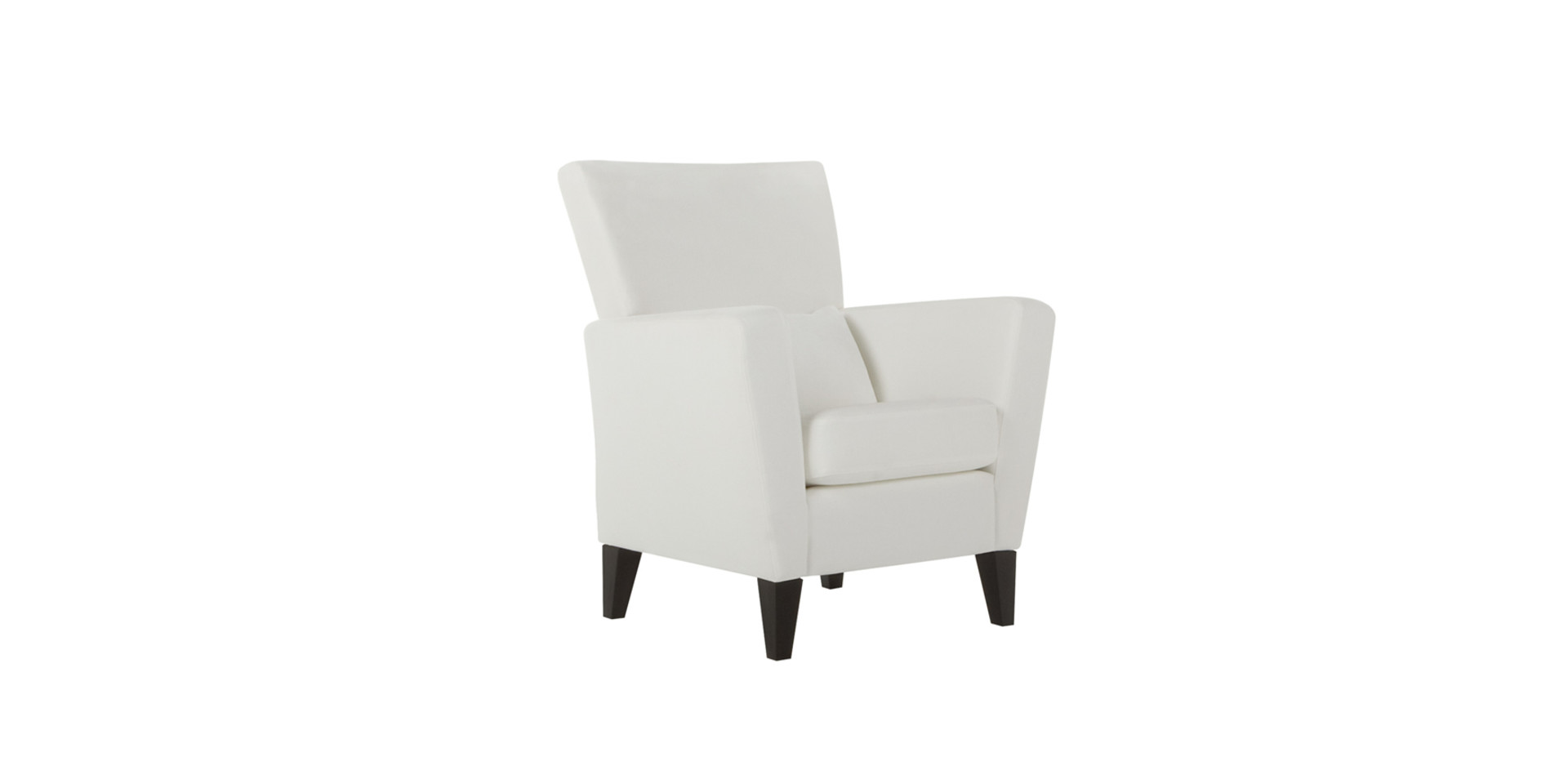sits-denver-fauteuil-armchair_caleido1420_white_1