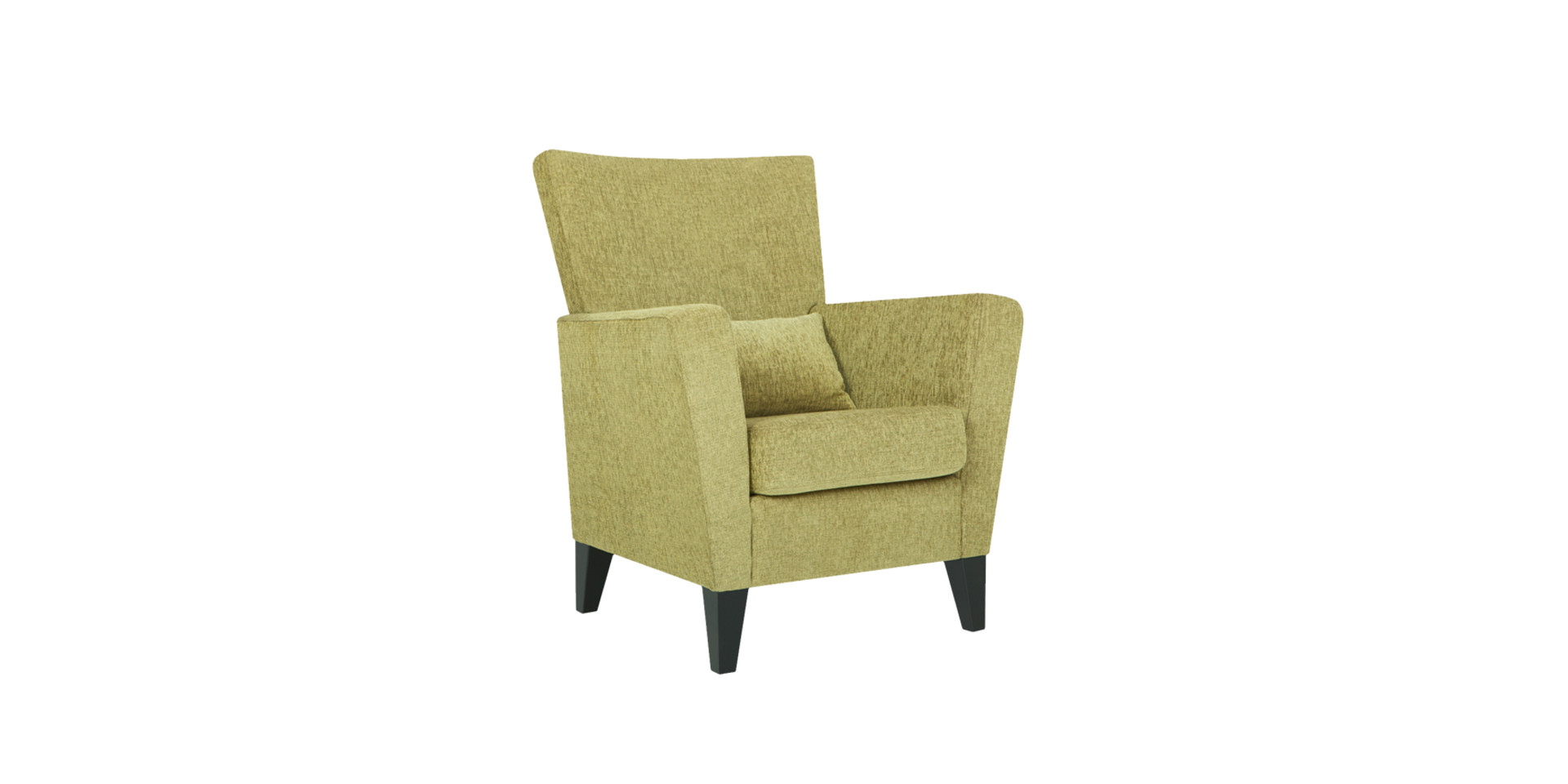 sits-denver-fauteuil-armchair_divine36_mustard_2
