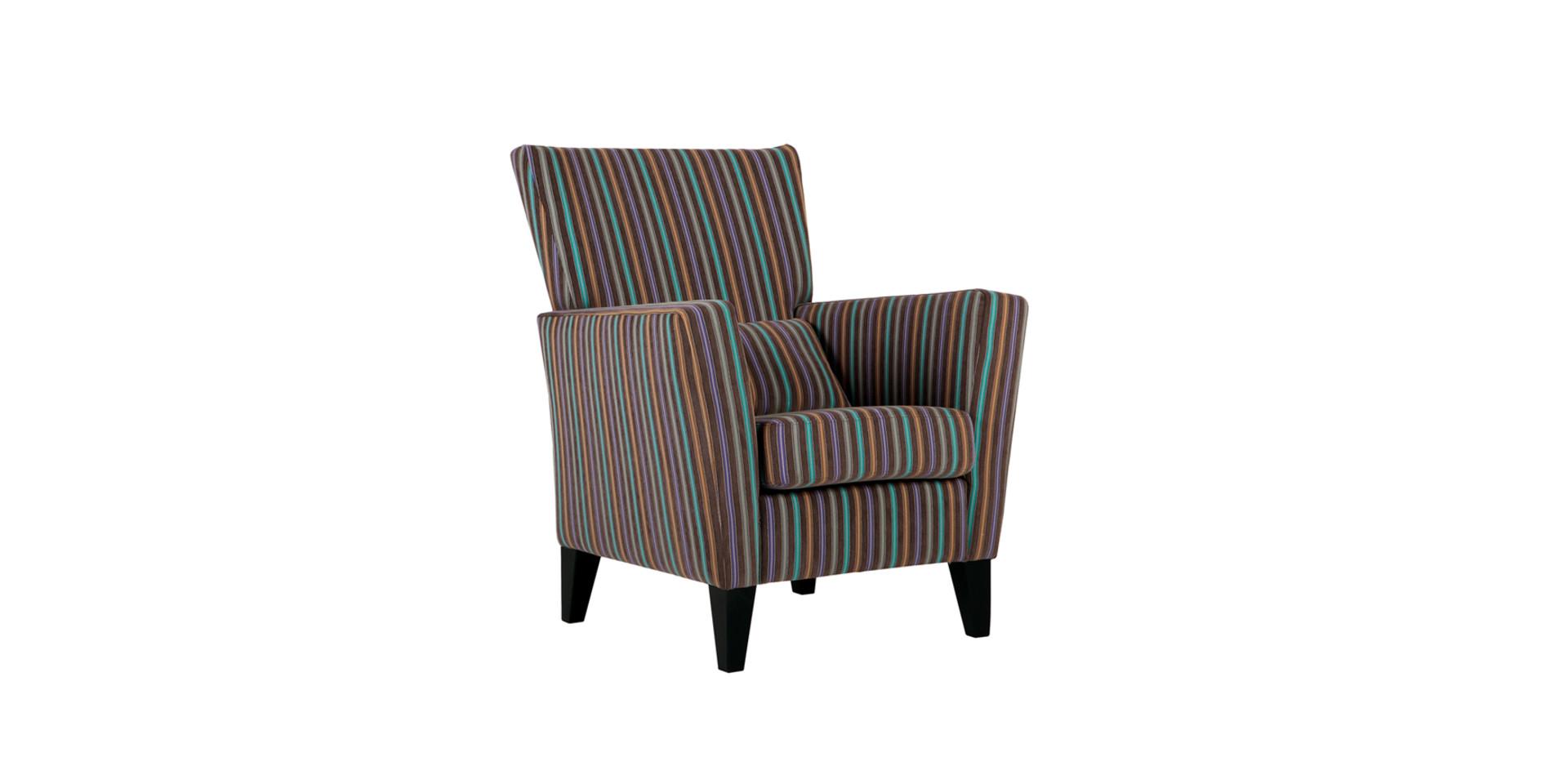 sits-denver-fauteuil-armchair_ponza2_grey_blue_2