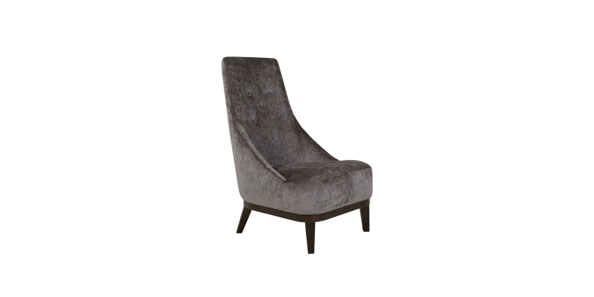 sits-donna-fauteuil-armchair_elyot2484_dark_grey_2_0