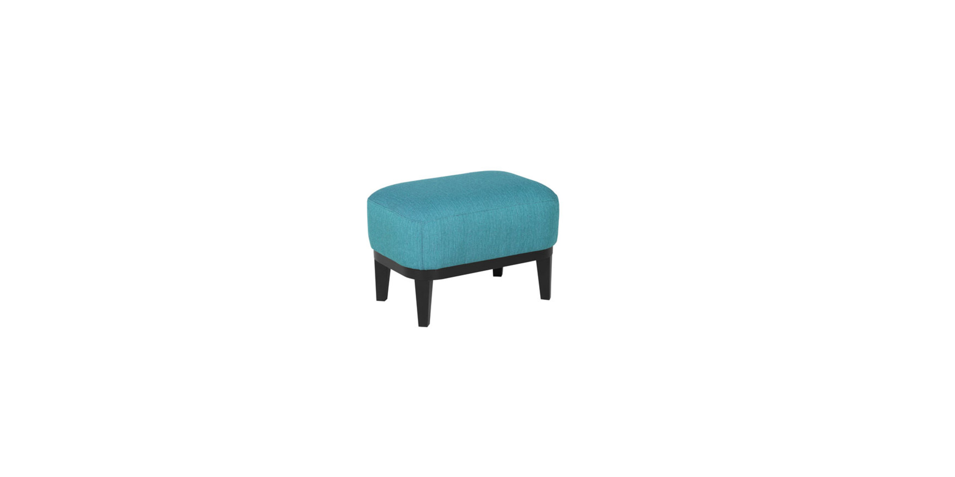 sits-donna-pouf-footstool_sony7_turquoise_3_0_0