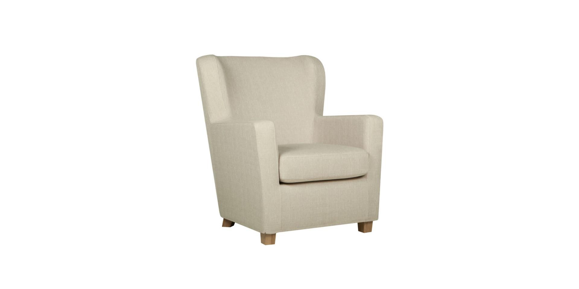 sits-ellen-fauteuil-armchair_cedros2_beige_2