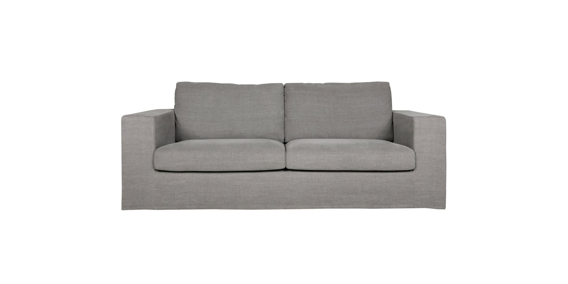 sits-elsie-canape-3seater_kiss3_stone_1
