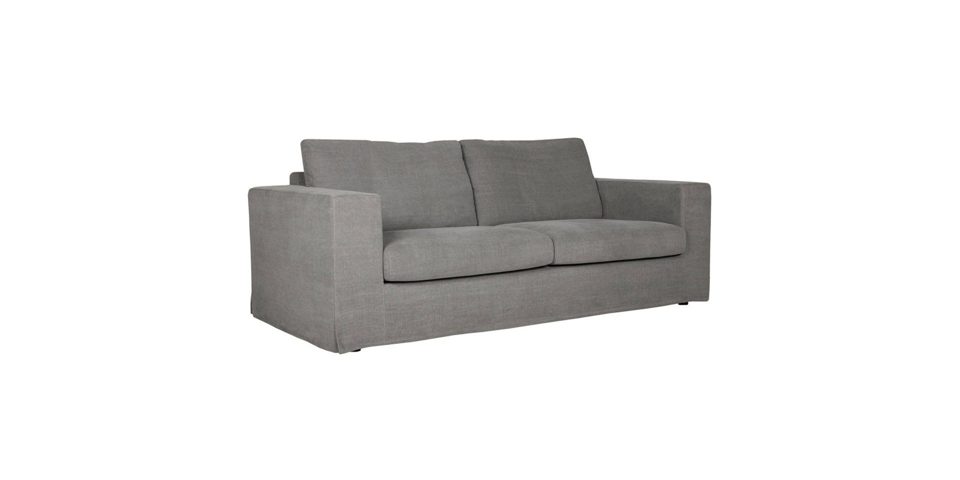 sits-elsie-canape-3seater_kiss3_stone_2