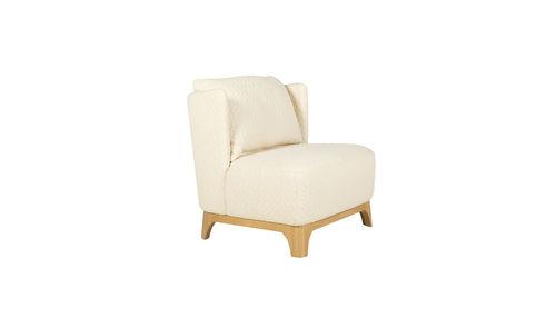 sits-fauteuil-alma-vignette-zara01_natur_2