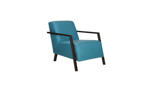 sits-fauteuil-foxi-vignette-etna85_turquoise_2