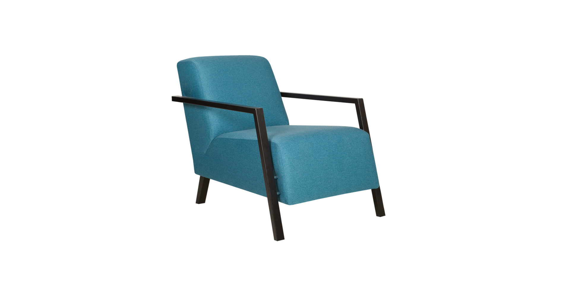 sits-foxi-fauteuil-armchair_etna85_turquoise_2