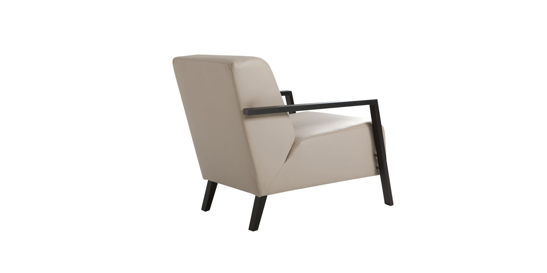 sits-foxi-fauteuil-armchair_oasi_beige_5