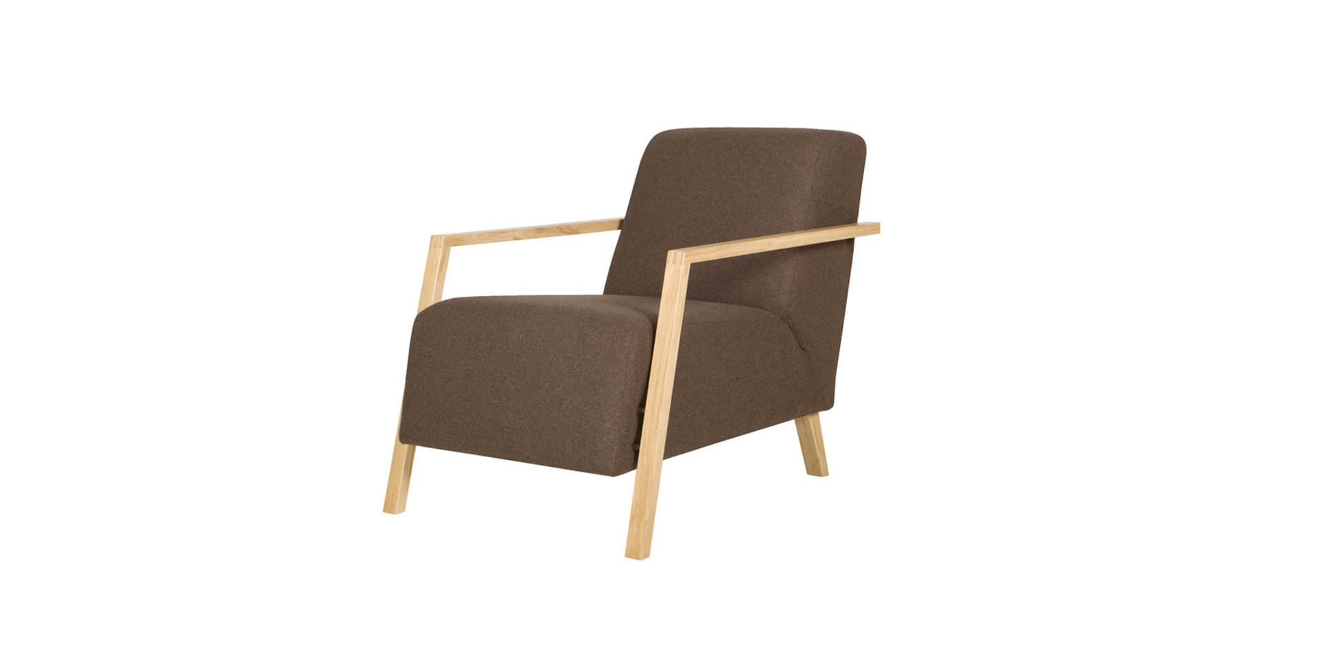sits-foxi-fauteuil-armchair_panno1008_brown_4