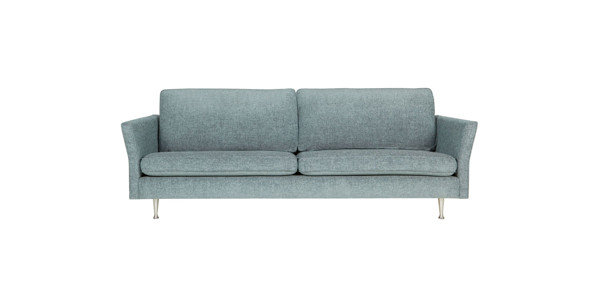 sits-freddy-canape-3seater_divine40_light_blue_1_0