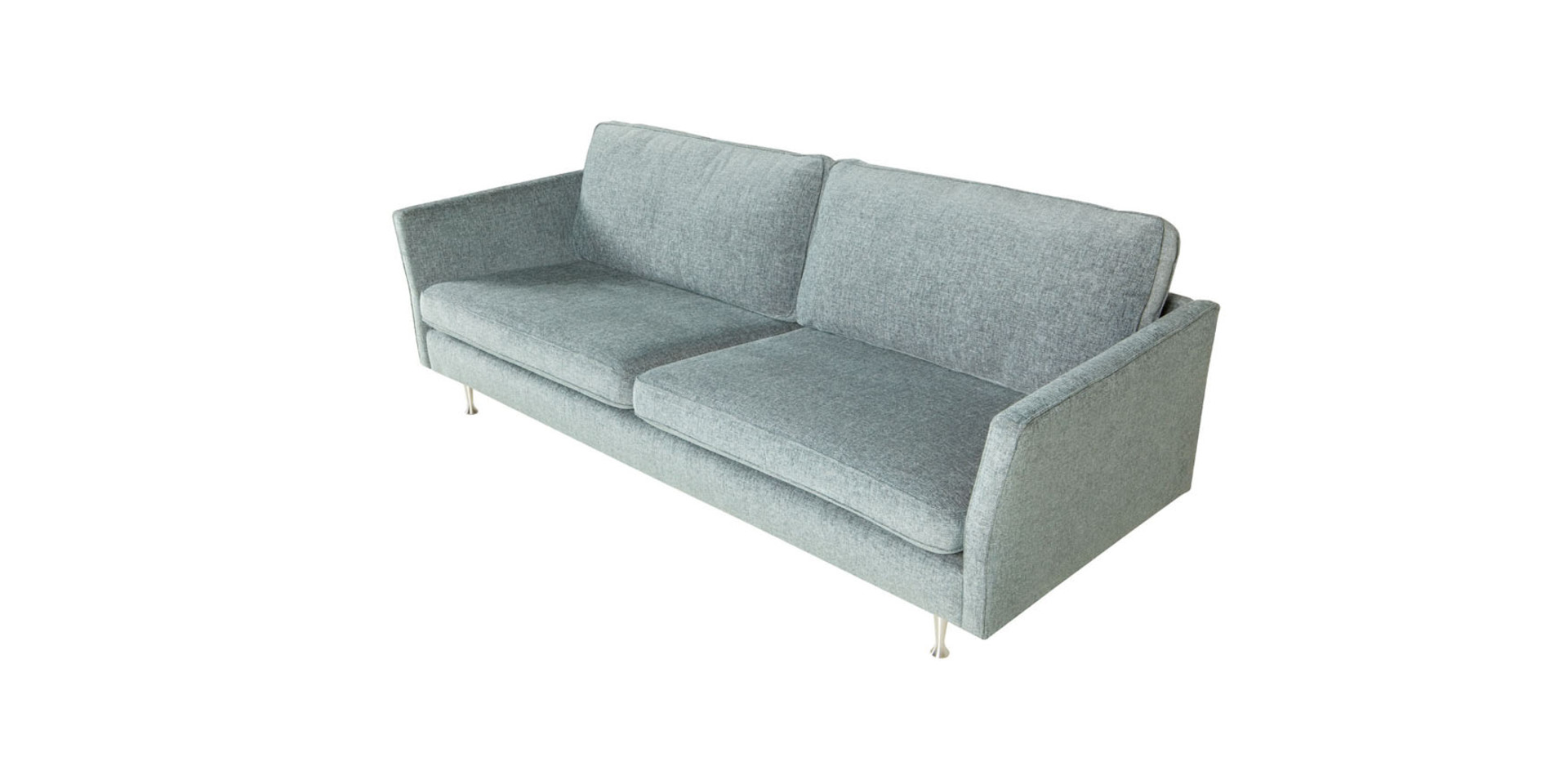 sits-freddy-canape-3seater_divine40_light_blue_4_1_0