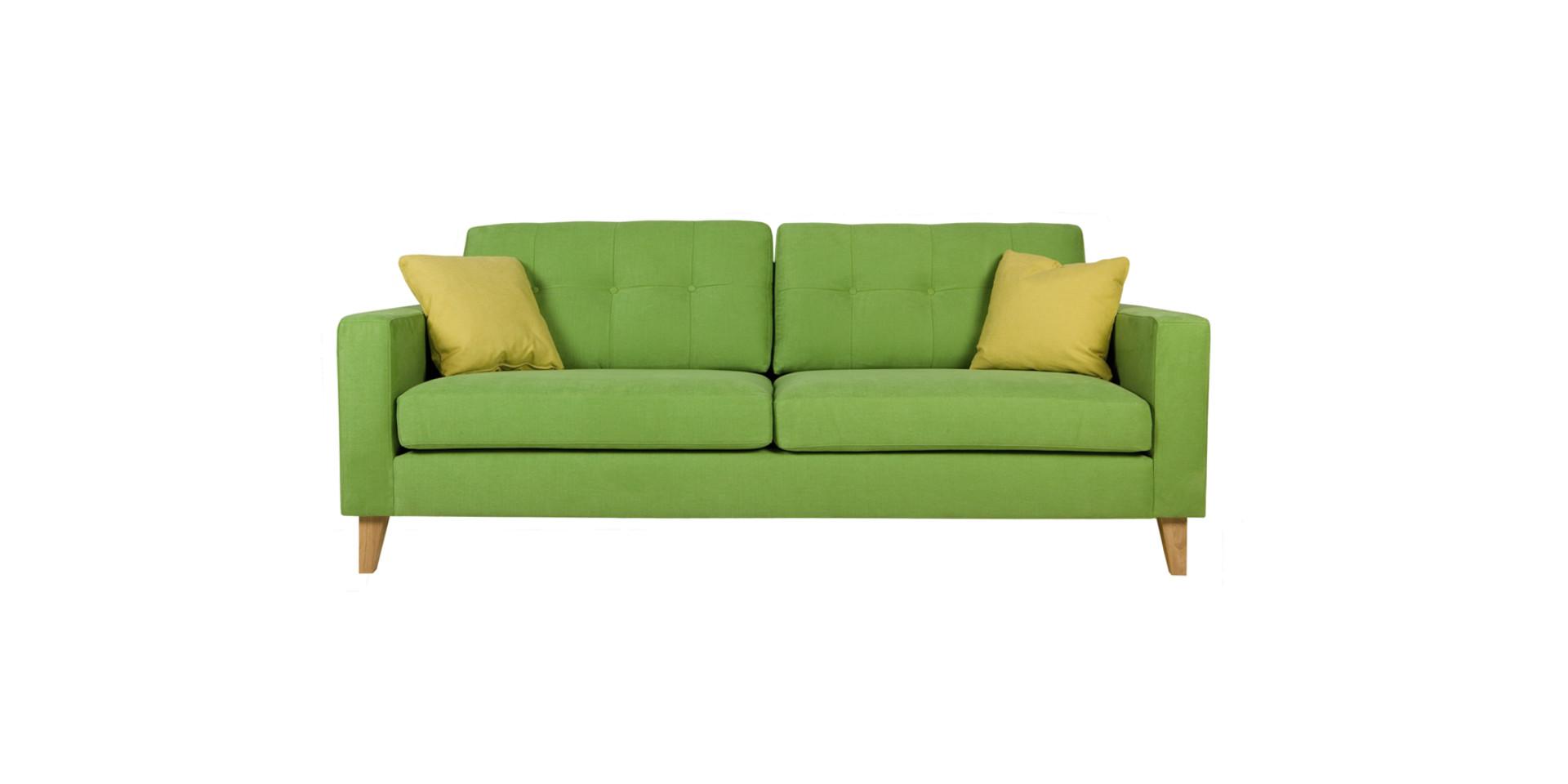 sits-giorgio-canape-3seater_caleido2895_green_1_0