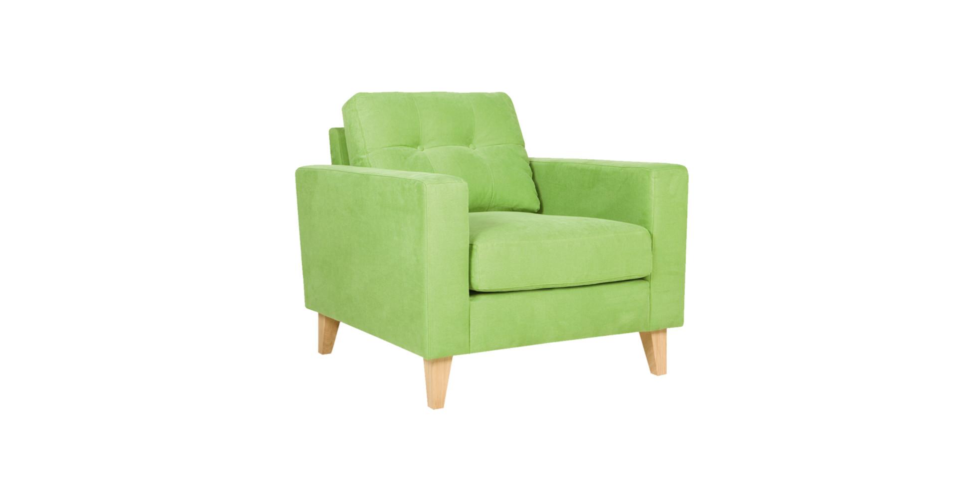 sits-giorgio-fauteuil-armchair_caleido2895_green_2_0