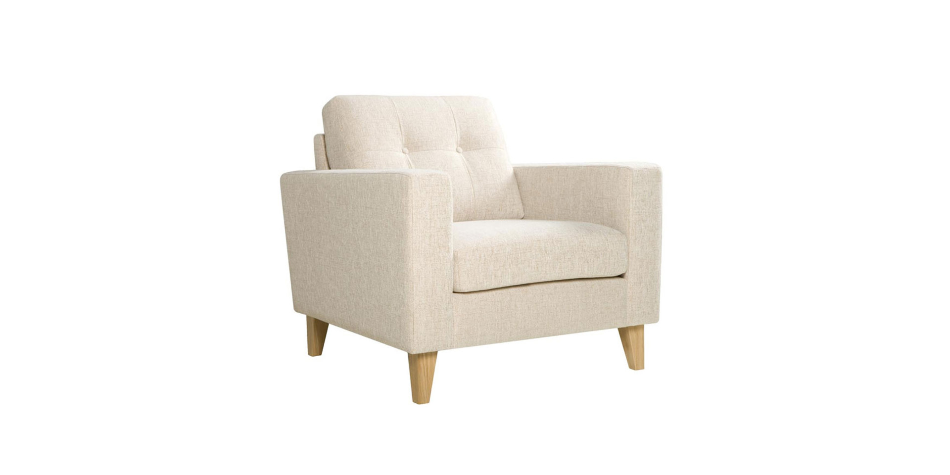 sits-giorgio-fauteuil-armchair_riscorunner109049_light_beige_4_0