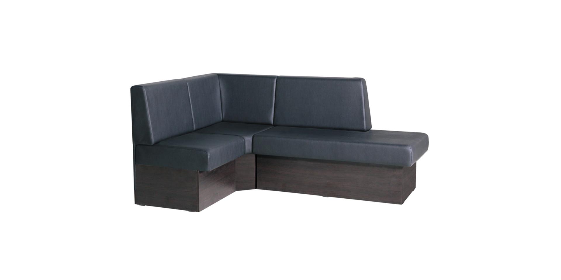 sits-hedda-angle-element100_corner90_bench_oasi_black_2