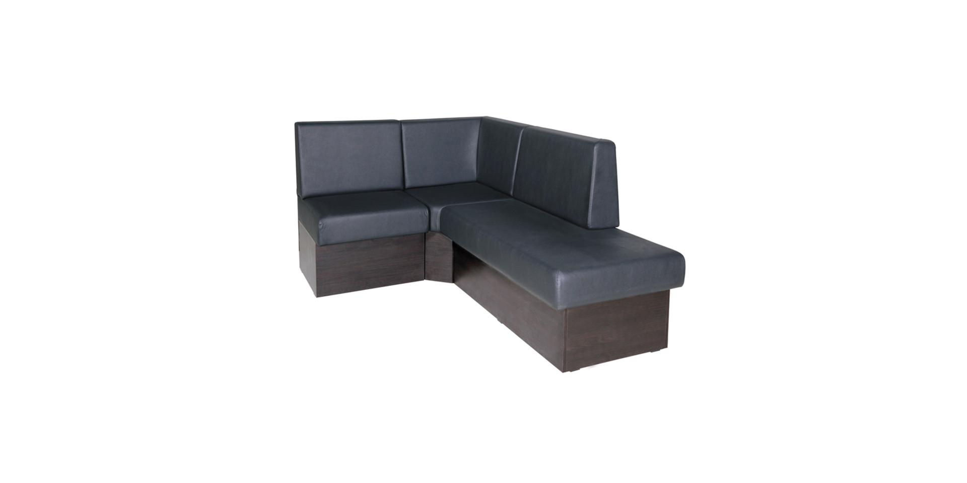 sits-hedda-angle-element100_corner90_bench_oasi_black_4