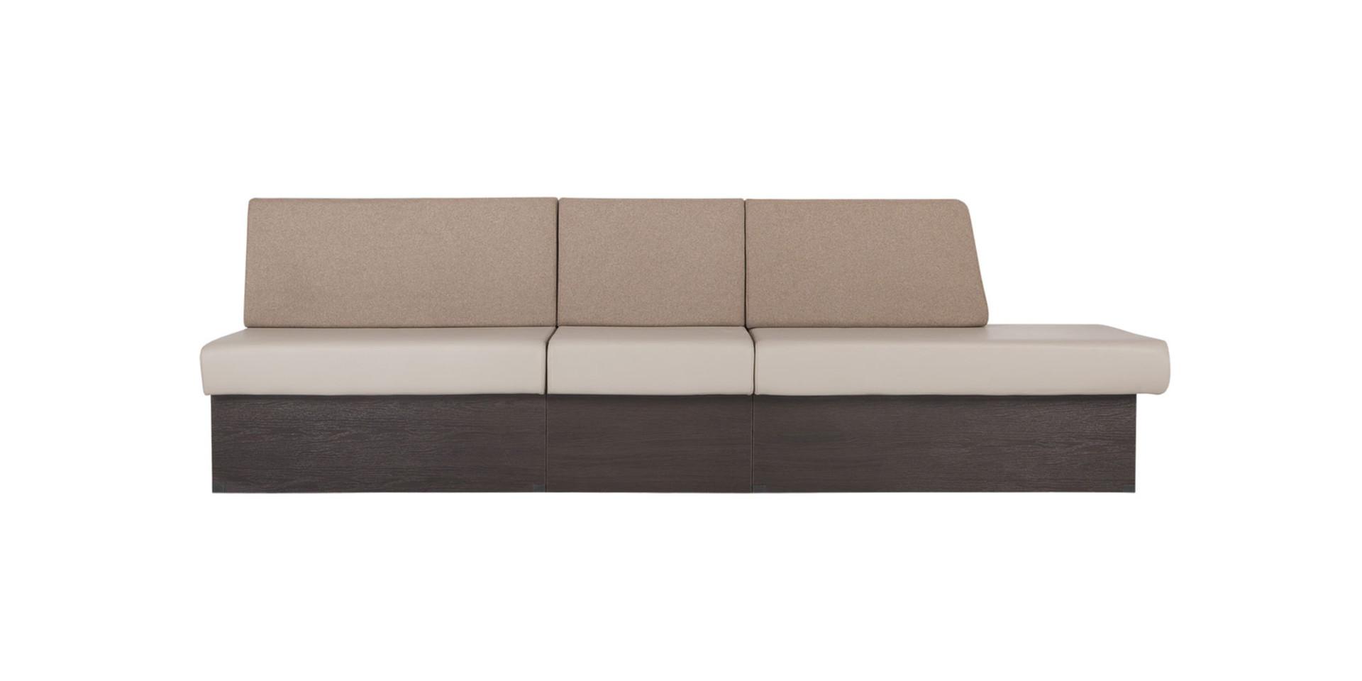 sits-hedda-angle-elements_panno1026_light_brown_sixty13_sahara_1