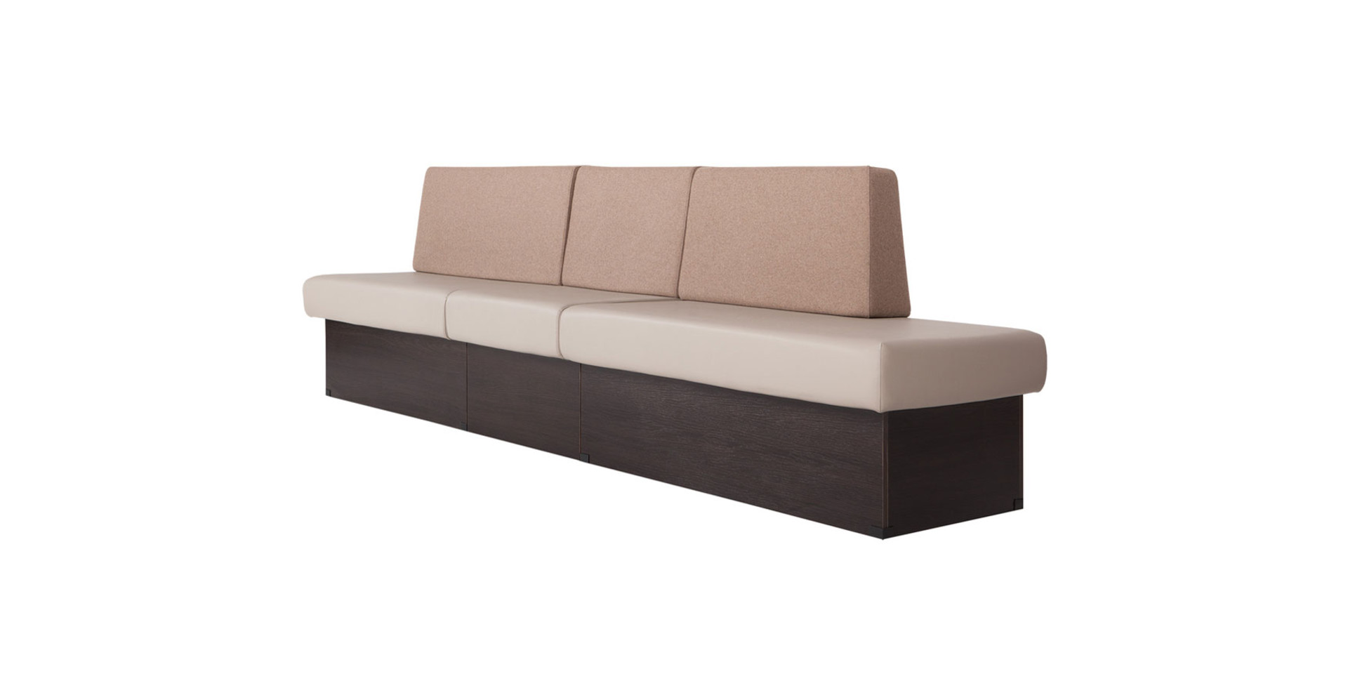 sits-hedda-angle-elements_panno1026_light_brown_sixty13_sahara_2